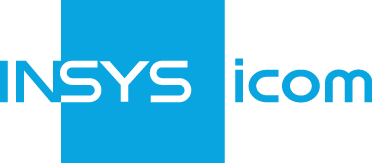 INSYS icom | Professionelle Datenkommunikation, Smart Devices