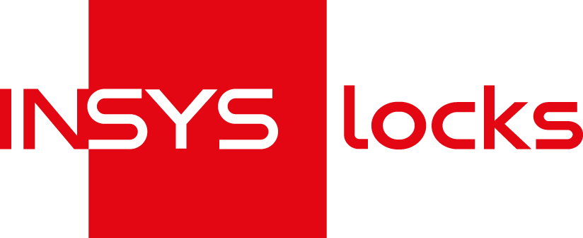 INSYS locks | Sicherheitssysteme