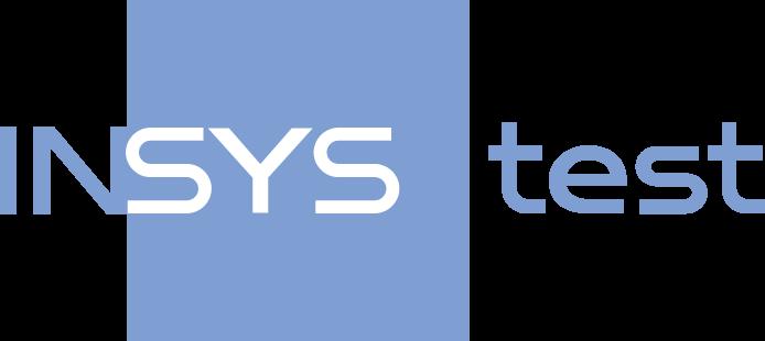 INSYS test |  Bauteile und Komplettanlagen für Prüftechnik und Lebensdauersimulation